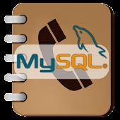Call History MySQL Sync