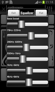 玩免費音樂APP|下載Ringtone Maker app不用錢|硬是要APP
