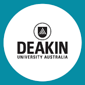 AR_at_Deakin