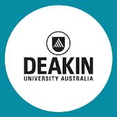 AR_at_Deakin