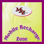 Mobile Recharge Zone
