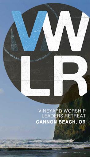 Vineyard WL Retreat