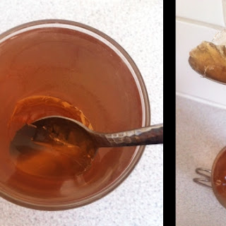Tea Jelly Recipes.