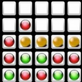 Flex Connect Four