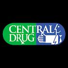 Central Drug icon