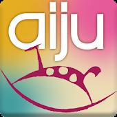 Guía AIJU 2014/2015