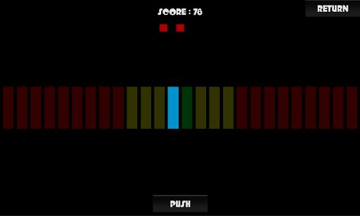 玩解謎App|Final Line免費|APP試玩