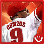Free Download 9 Innings: 2014 Pro Baseball APK for Samsung