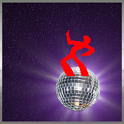 Strobe Light Fantasy icon