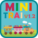Mini.Trai Theme GO Launcher Ex logo
