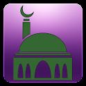 Jadwal Shalat Puasa Imsakiyah icon