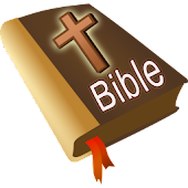 Bible English Standard Version