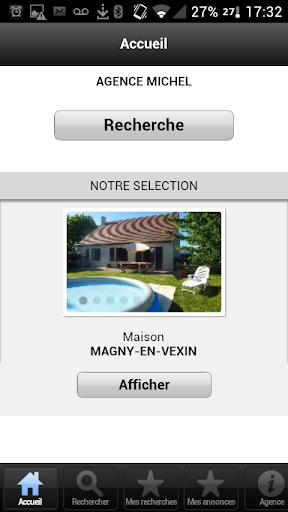 Agence Michel