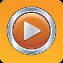 Descarga de musica MP3 icon