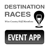 Destination Races