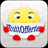 tuttofferte.net