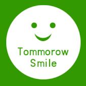 明日、世界の誰かを笑わせろ!