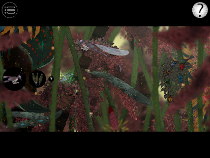 Morphopolis Screenshot 18