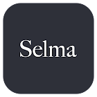 Selma Cemetery District icon