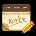 SE Notepad Pro icon