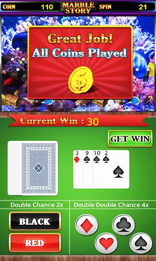 Crush On Slots Machines
