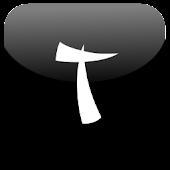 Tarotia