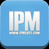 아이피엠소프트,어플제작,모바일홈페이지제작,홈페이지제작