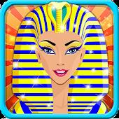 Egypt Princess Beauty Salon