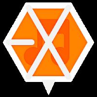 EXO Ringtone SMStone 1.13