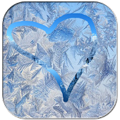 Download Draw on the frozen screen APK on PC