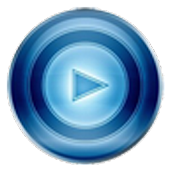 Smooth RMVB FLV Media Player