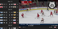 Video Highlights for NHLのおすすめ画像1