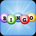 Bingo Run - FREE BINGO GAME icon