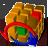 C-centric logo
