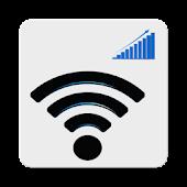 Wifi Booster Free