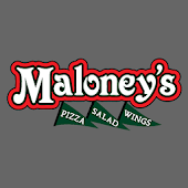 Maloney's Pizza Mobile