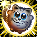 Bombcats: Special Edition icon