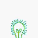 Big Light free icon