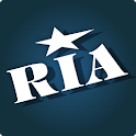 RIA.ua logo