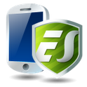 ES Security Manager(Beta) icon