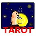 Golden Tarot logo