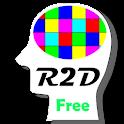 Rubic2D icon