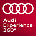 Audi experience 360°