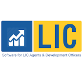 LIC FINMANTRA(FOR AGENTS / DO)