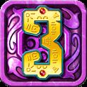 The Treasures of Montezuma 3 icon