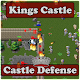 Kings Castle Castle Defense