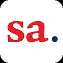 Sarpsborg Arbeiderblad icon