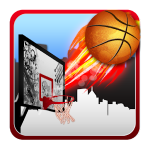 Basketball Pro 3D for PC and MAC