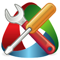 Mobius USB Tools (Paid) icon