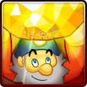 GoldMiner icon